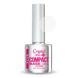 CN | Compact Base PLUS clear 4ml