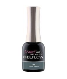 MN | GelFlow 67 - 4ml