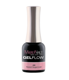 MN | GelFlow 49 - 4ml