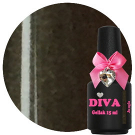 Diva | Jungle 15ml