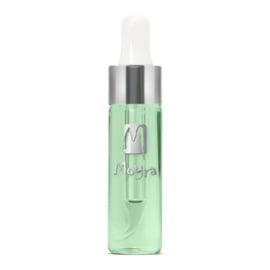 Moyra | Cuticle Oil / Nagelriemolie Green Melon 15ml