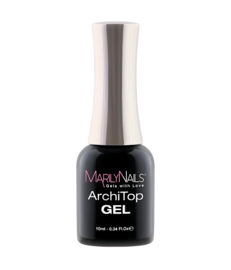 MN | ArchiTop Gel 10ml