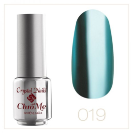 CN | Chrome 19 -  4ml