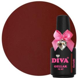 Diva | Cortado 15ml