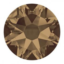Swarovski | Crystal Bronze Shade SS5