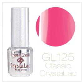 CN | GL125 (4ml)