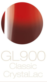 CN | GL900