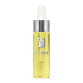 Moyra | Cuticle Oil / Nagelriemolie Banana Split 15ml