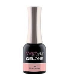 MN | GelOne #25 - 7ml