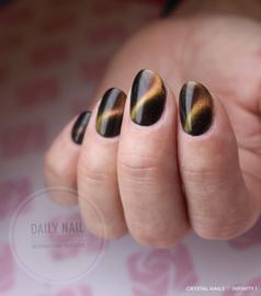 Daily Nail - Infinity 1