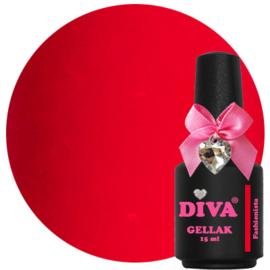 Diva | Fashionista 15ml