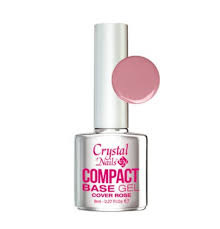 CN | Compact Base Cover Rose 8ml