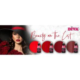 Diva | Beauty on the List Collectie