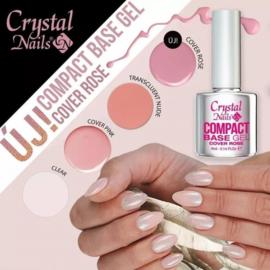 Gellak opleiding | Crystal Nails productpakket
