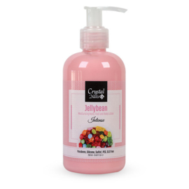 CN | Jellybean Lotion - Intense 250ml (limited)