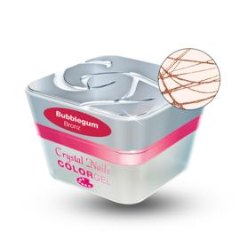 CN | Spidergel / Bubblegum Rosegold 3ml