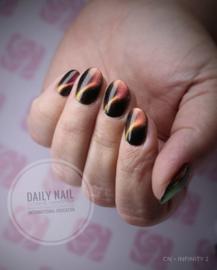 Daily Nail - Infinity 2