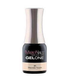 MN   GelOne 41 - 7ml