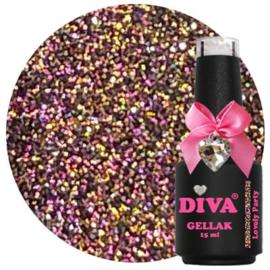 Diva   Lovely Party 15ml