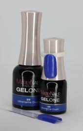 MN | GelOne #39 - 7ml