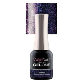 MN | GelOne Secret of Cosmos #20FG - 4ml