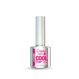 CN | Dark Cool Top 13ml