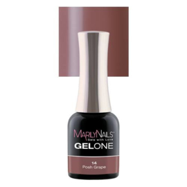 MN | GelOne Posh Grape #14 - 4ml