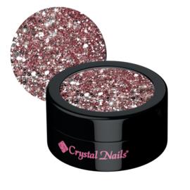 CN | Diva Glitter 4