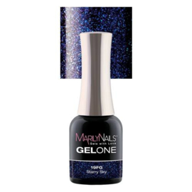 MN | GelOne Starry Sky #19FG - 4ml