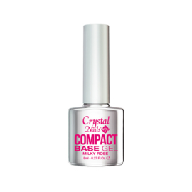 CN | Compact Base Milky Rose 8ml