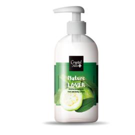 CN | Nature Lover 250ml