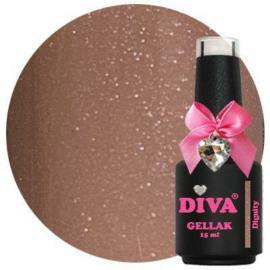 Diva   Dignity 15ml