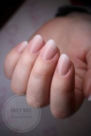 Daily Nail - Babyboom