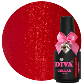 Diva | Paparazzi 15ml