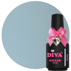 Diva | Frosty 15ml