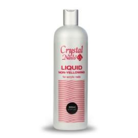 CN | Liquid 500ml