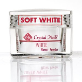 CN | Soft White 17 gram