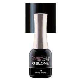 MN | GelOne #18 -7ml