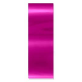 Moyra | Easy Transfer Foil 06 - Pink