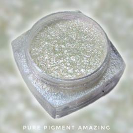 Diva | Pure Pigment Amazing