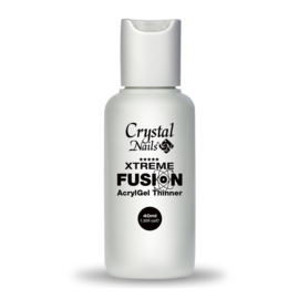 CN | Xtreme Fusion AcrylGel Thinner 40ml