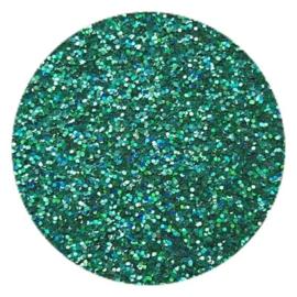 Diva | Special Effect | Smaragd