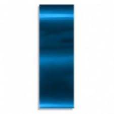 Moyra | Magic Foil 04 Blue