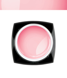 MN | French - PinkGel 3ml