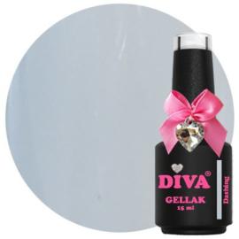 Diva | Dashing 15ml