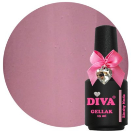 Diva | Blushy Nude 15ml