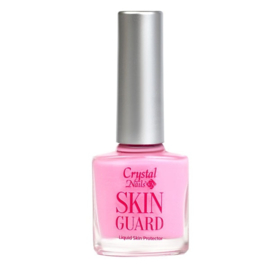 [Crystal Nails] Skin Guard 8ml