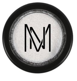 MarilyNails Pigmenten
