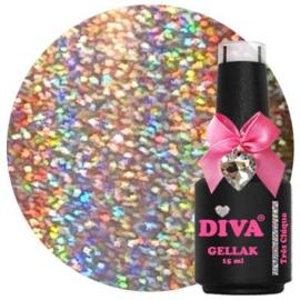 Diva   Tres Chique 15ml