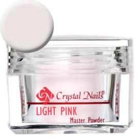 CN | Light Pink 17 gram